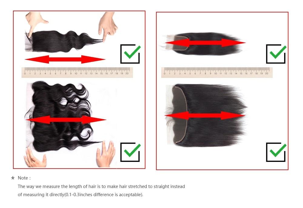 Hbaab0432c9524df3849156edb1aa01b8r Allrun Brazilian Hair Weave Bundles With Frontal Straight Hair Bundles With Closure Human Hair Bundles With Frontal Non Remy