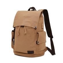 цены на Laptop Anti Theft Backpack Men Women Shoulders Male Leisure A Bag Mochila Mujer Bagpack School Bags For Teenage Girls Backpacks  в интернет-магазинах