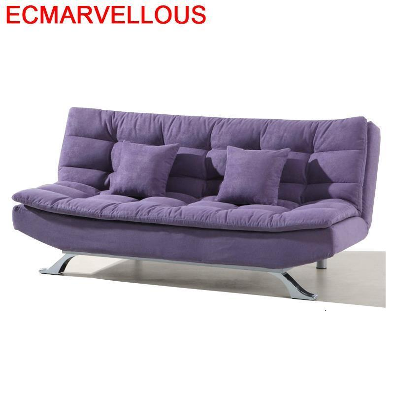 Recliner Puff Home Fotel Wypoczynkowy Kanepe Sectional Meuble Maison Armut Koltuk Mobilya Furniture Mueble De Sala Sofa Bed
