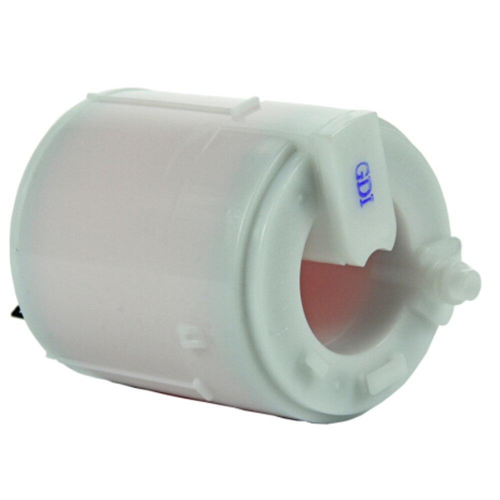 fuel filter intank 31112 1w000 fits for kia rio k3sportage 2017 2018 & for  hyundai creta elantra tucson filter fuel pump|fuel filters| - aliexpress  aliexpress