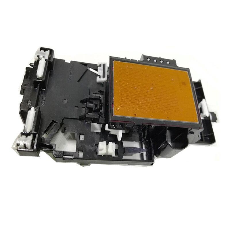 Печатающая головка для Brother MFC-J4110 J4410 J4510dw J4610 J4710 J6720 J6920 MFC-J2310 J2320 J2510 J3520 J3720 принтер
