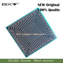 BD82HM77 SLJ8C BD82HM76 SLJ8E BD82HM75 SLJ8F BD82Z77 SLJC7 SR07T 100% 새 원본 BGA 칩셋 무료 배송
