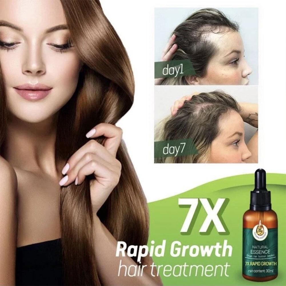 Anti-Hairloss Serum