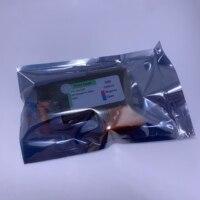 YOTAT M/C para hp 940 da cabeça de impressão Remanufaturados C4901A 940 para hp Officejet Pro 8000 Sem Fio 8000 8500 Todos -in-One printer