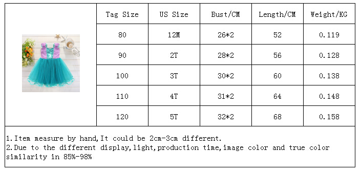 Hbaaf76c558d042c7961b2caa0bc05d9cI Infant Baby Girls Rapunzel Sofia Princess Costume Halloween Cosplay Clothes Toddler Party Role-play Kids Fancy Dresses For Girls