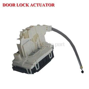 For Mercedes W204 W207 Front Right Door Lock Mechanism Genuine A2047201835 204 720 18 35 2047201835