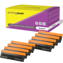 Compatible 310 C310 Cartouche De Toner Pour Ricoh Aficio SPC232DN SPC232SF SPC231N SPC231SF SPC242DN SPC242SF SPC310 Imprimante