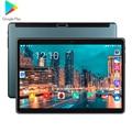 10-дюймовый планшет с четырёхъядерным процессором, ОЗУ 2 Гб, ПЗУ 32 ГБ, Android 2020