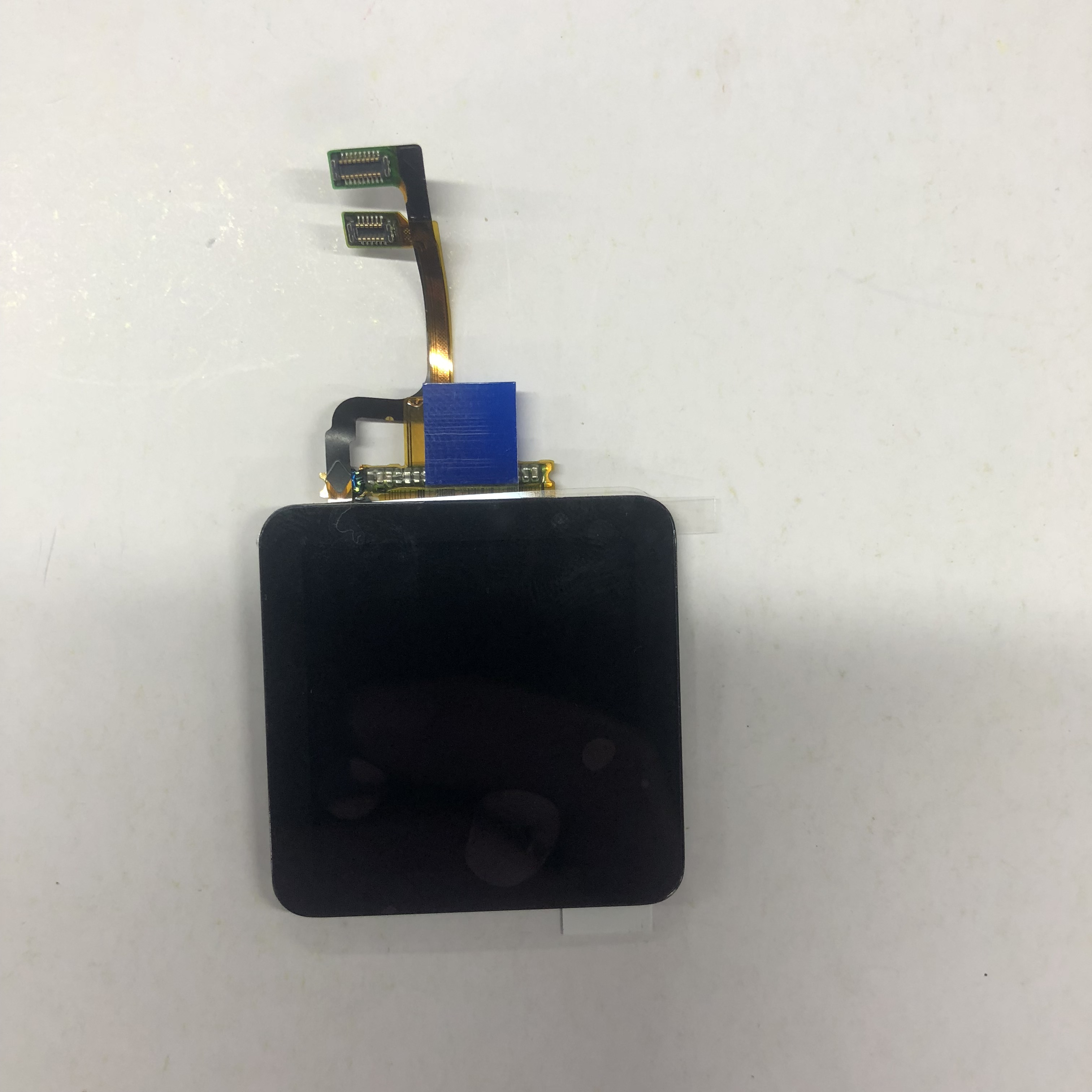 Para ipod nano 6 6th pantalla lcd pantalla com digitalizador montaje para ipod nano6 nano 6th pantalla lcd matriz pantetall