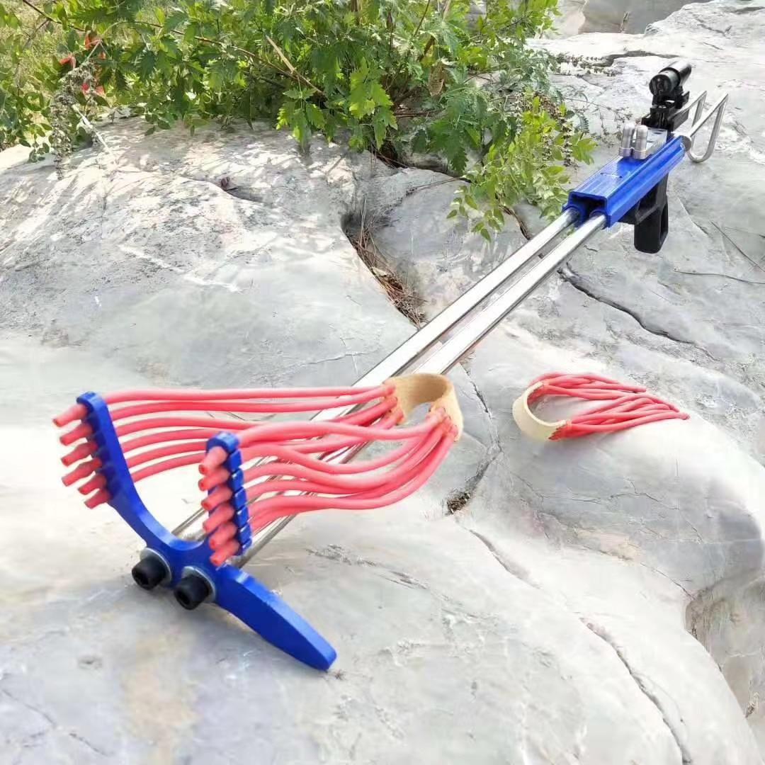 tiro com arco acessórios de pesca entretenimento