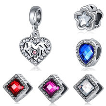 Fit Pulsera Pandora Charms (China)