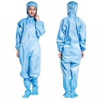 https://i0.wp.com/ae01.alicdn.com/kf/Hbab5bfaef32640bf8cdf18e5052ddfeaw/Unisex-Disposable-Anti-static-Laboratory-Hospital-Factory-Protection-Coverall-Suit-Set-Clothing-Dust-proof-Coveralls-Antistatic.jpg