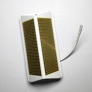 Image 1 - Wireless rain sensor Wired rain sensor Close Open window skylight/casement/greenhouse