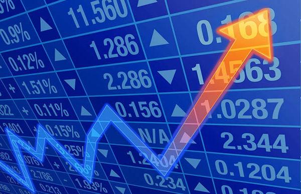 和龙市股票配资详解强势股有哪些技术特征