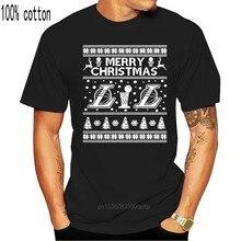 Camiseta de baloncesto de La Laker para Hombre, camisa divertida de cuello redondo, ropa de talla S-3xl, camisas de hip hop ajustadas