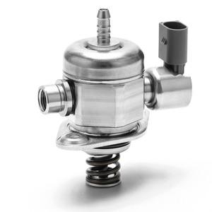 Image 3 - Pressure Fuel Pump OEM Mechanical Made For VW MK5 MK6 Beetle CC Jetta Passat Tiguan Audi A3 2.0 TSI Engine 06H127025N 06H127026