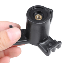Cover Mounting-Holder-Accessories Car-Trunk-Hook Model Durable for 3-Load-Bearing/exceeds