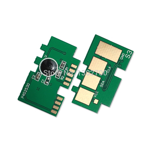 Image 2 - 2K MLT D111S MLT D111S D111 111 111S Hộp Mực Chip Cho MLT D111L Samsung M2020W M2020 M2022W M2070W M2070 máy In Đặt Lại
