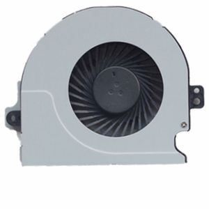 Image 3 - GZEELE new Laptop cpu cooling fan for HP ENVY Pavilion M6 Series CPU Cooling Fan MG60120V1 C220 S9A 686901 001