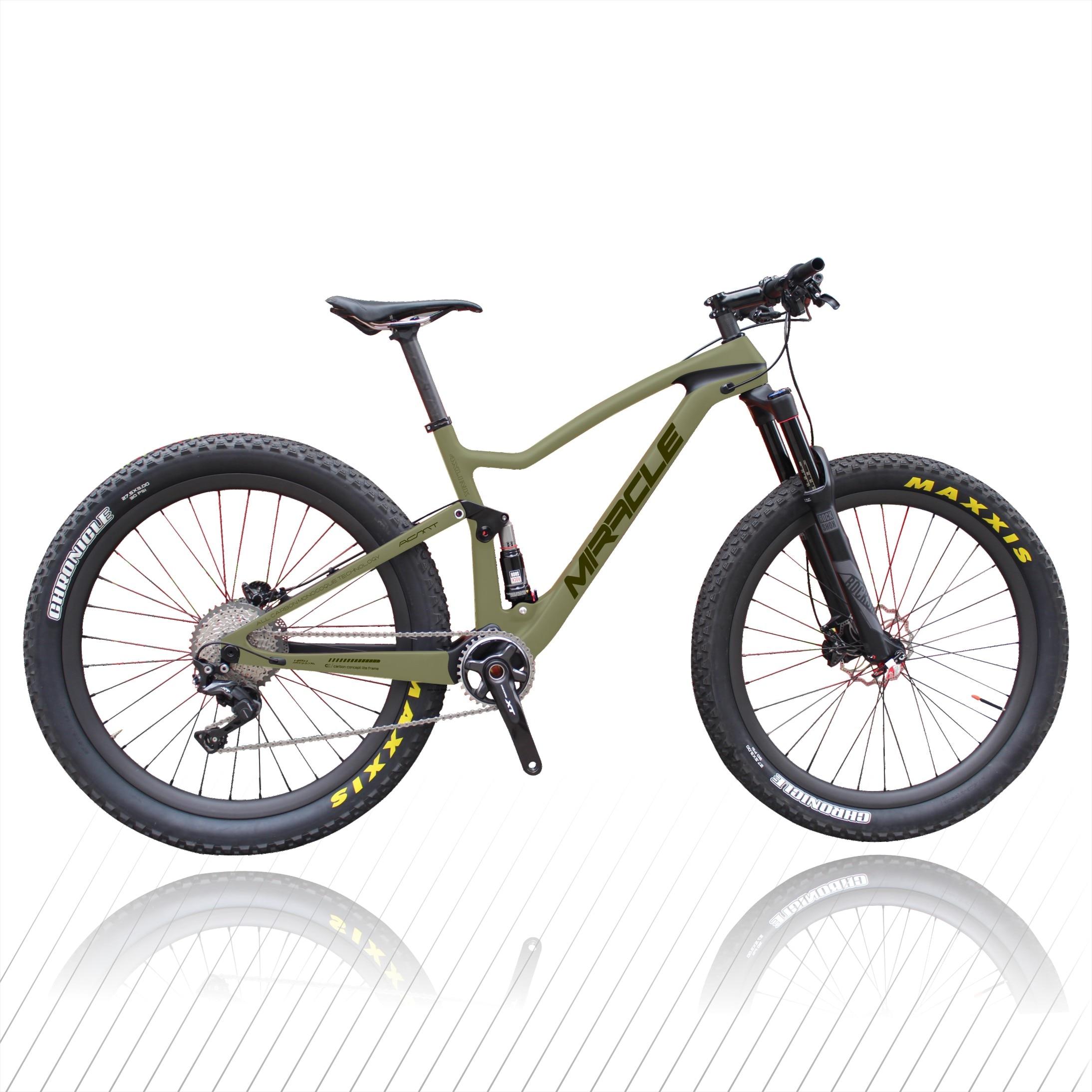 2020 Super light 29er Boosts Carbon Mtb full Bicycle Mountain font b bike b font Carbon