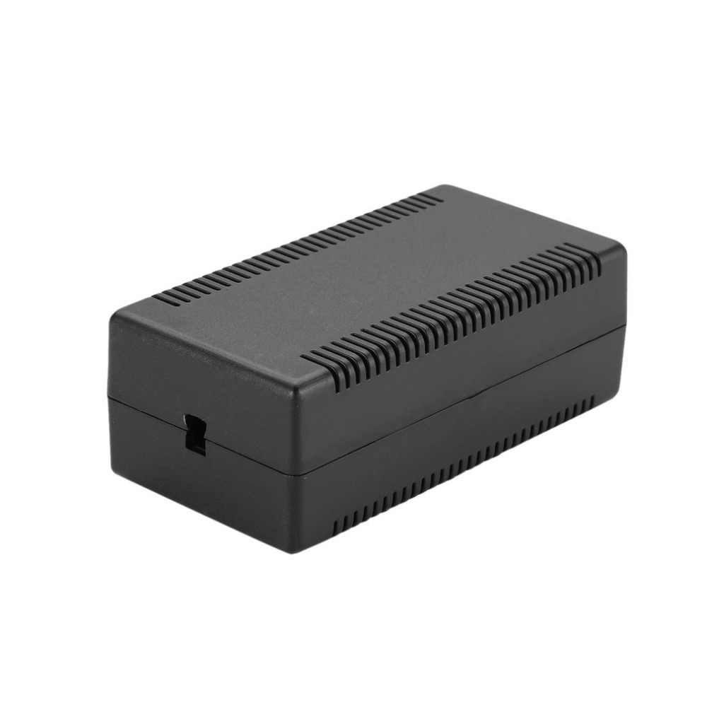 Cepillo de Control de velocidad del Motor PWM HHO RC controlador 12V 24V 48V 48V 2000W 10-50V 40 a DC control RC Motor de cepillo duradero