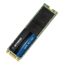 Solid-State-Disk Sethrise M.2 Sata-Hdd LAPTOP 2280/2242 Ssd for PC 256g/512g-Size