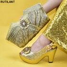 Fashion Italian Shoe...