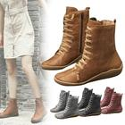 Arch Support Boots V...