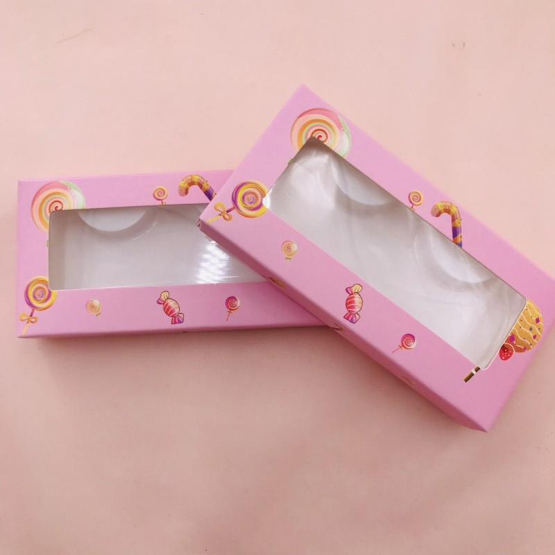 lollipop box with tray (1)