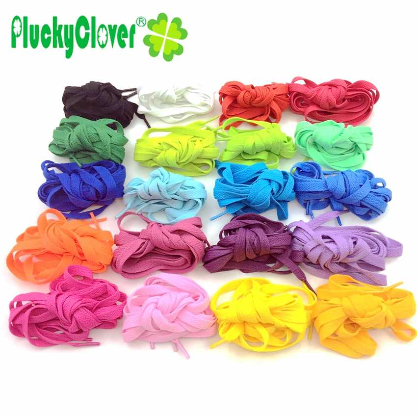 2 Pairs 6ft Roller Skates Shoelace Strings for Hockey Ice Skates Boots Shoes