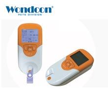 Wondcon WML-400B VET PT/APTT Combo