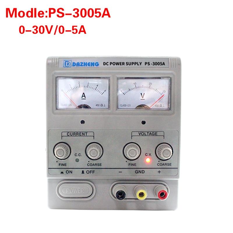Voltage, Linear, High, Adjustable, Switching, Regulator