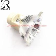ZR высокое качество 7R 230 Вт YODN Металлогалогенная лампа движущийся луч лампа 230 луч 230 SIRIUS HRI230W для Сделано в Китае