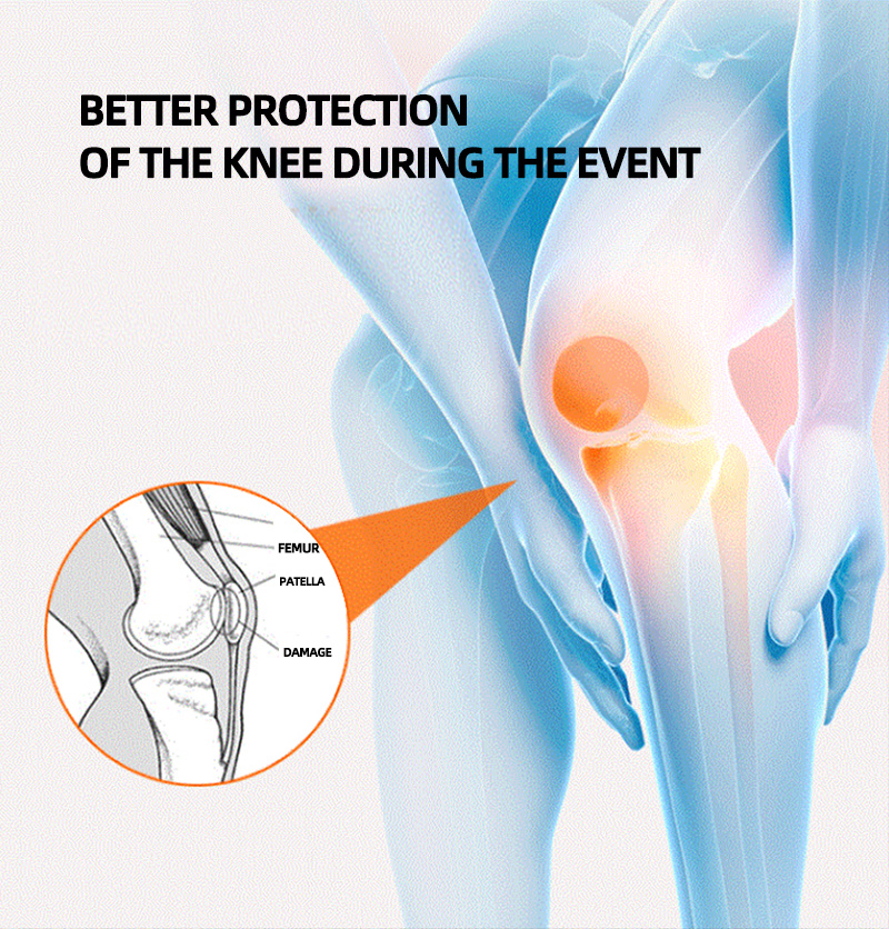 knee booster (10)