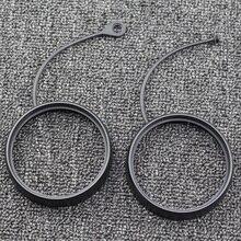 Крышка топливного бака кабель Крышка газового масляного бака Веревка кабель для Mercedes Benz C180 A180 B200 C260 E300 S350 GLA200 GLC260
