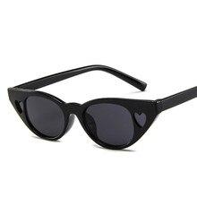 Cat Eye Kids Sunglasses Fashion Brand Child Sun Glasses Anti-uv Baby Sun-shading Girl Boy Sunglass oculos de sol UV400