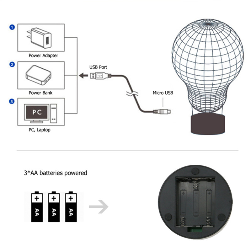 lamp_led_base_usb_powered_aa_battery_bin