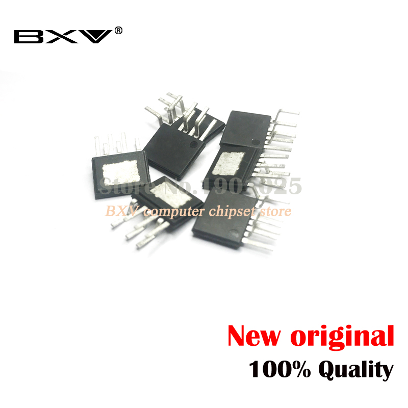 2pcs 5pcs 100% New TOP256EN TOP258EN Chipset