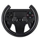for PS4 Gaming Racin...