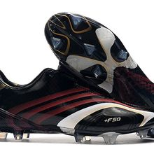 Soccer-Shoes Football-Boots F50 FG Men Best-Quality Men-X-506 4-Colors Tunit New-Release
