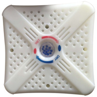 Guarda roupa doméstico pequeno desumidificador mini desumidificador pequeno desumidificador sucção desumidificador guarda roupa|Desumidificadores| |  -