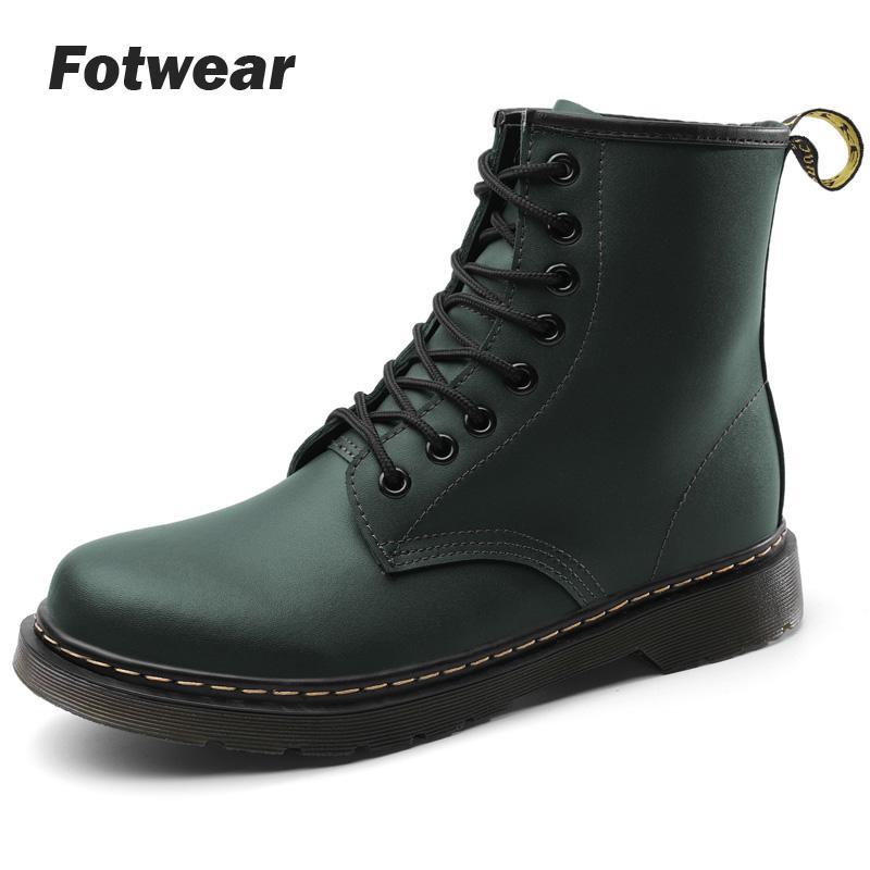Men mutil color boots Women fashion Multi for couples Classic Ankle Boots Lace up Ladies Casual shoes Plus Size