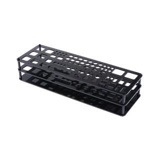 Lagerung Lagerung Organizer Modell Werkzeug Schraubendreher Perfekte Pinzette Bleistift Pinzette