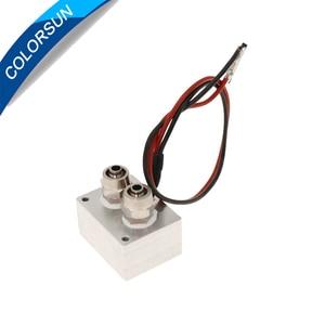 Image 3 - UV lamp for UV Flatbed Printer UV bulb UV light