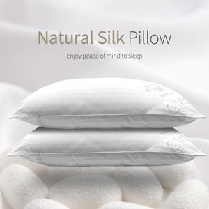 Single-Pillow Orthop...