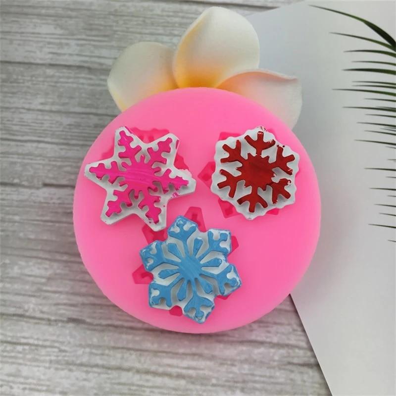 Fruit Shape Silicone Mold Fondant Tools Jelly Chocolate Moulds Cake Decorating K