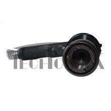 Techtongda Высокое качество 600 об./мин Воздушный Пневматический нарезающий станок ручной нарезной патрон M3-M12 для гибкой руки