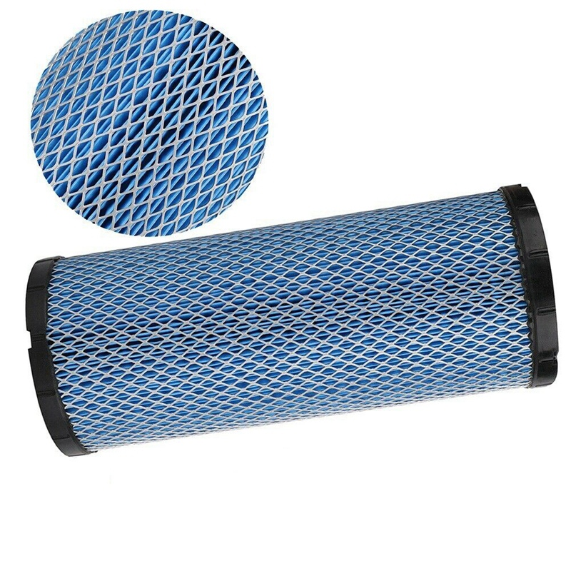 Air Filter For Polaris ACE 900 General 1000 RZR 4 900 S 1000 2015-2019 7082115