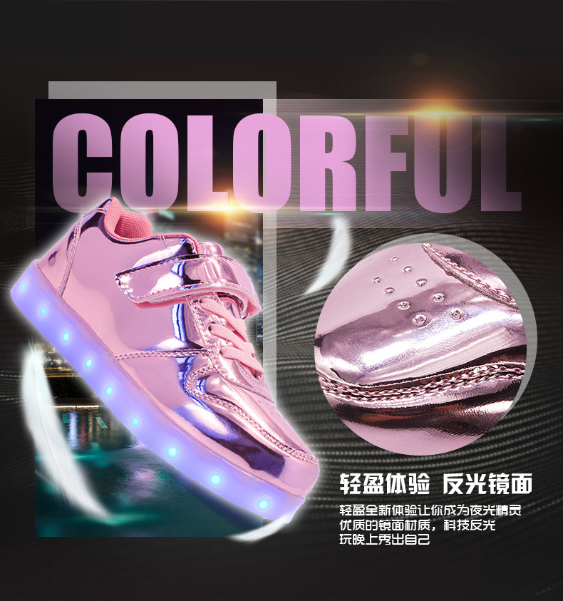 China shoes girls Suppliers