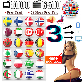 Global IPTV xxx list TV Box Europe Sweden Arabic Spain Italy iptv Adult m3u ssmart TV android tv for tv box no channels included